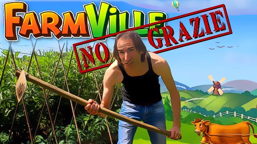 Farmville Vari