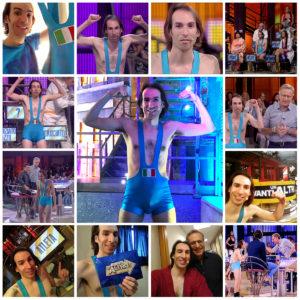 """collage-AuA2018-300x300 """"Avanti un altro!"""", oggi l'ultima puntata di stagione!"""
