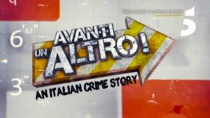 avanti-altro-italian-crime-story-300x169 Avanti un altro! - An italian crime story