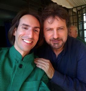 P_20180720_121826_BF_M-taglaita-283x300 Sul set con Leonardo Pieraccioni