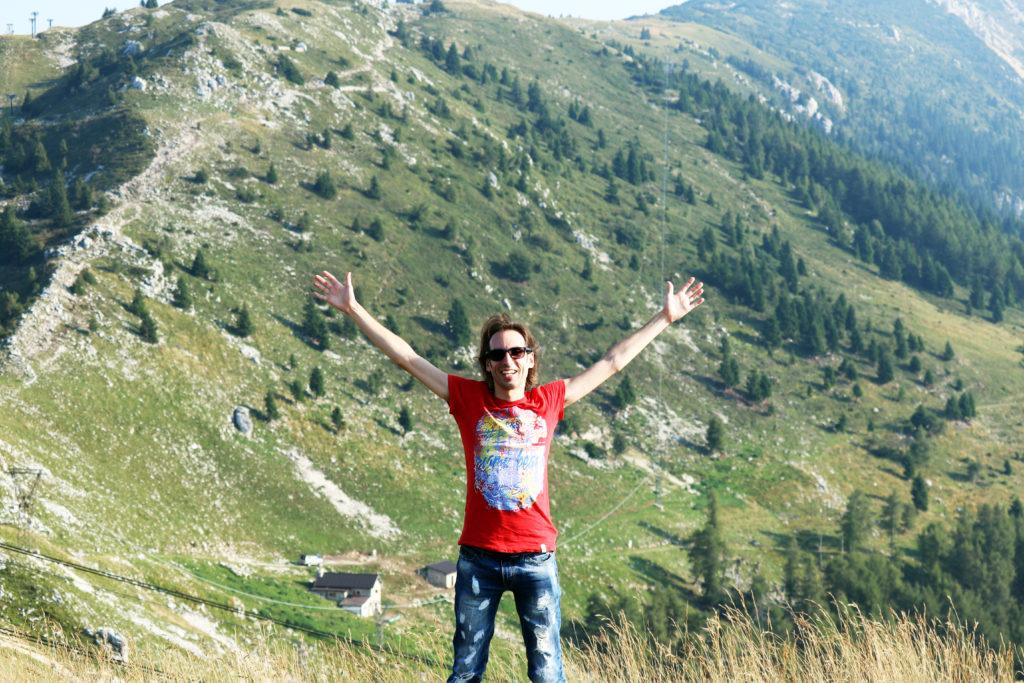 Monte-Baldo-1024x683 Vacanze finite!