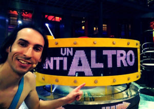 """Avanti-un-altro-2019-300x213 """"Avanti un altro!"""" - Al via l'ottava edizione!"""