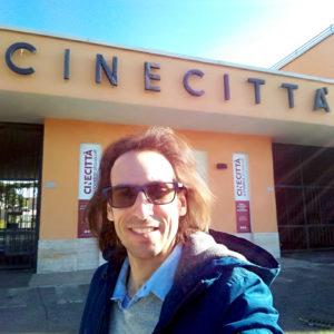 Cinecittà-Febbraio-2019-300x300 Vacanze romane!