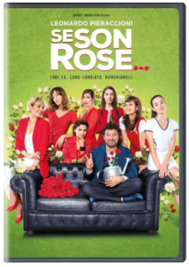 DVD - Se son rose