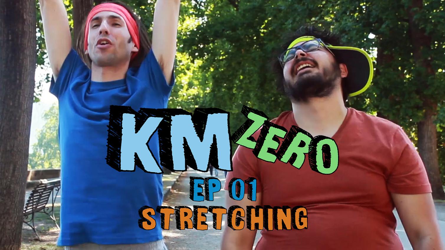 KmZero-E-01-Ok Web Serie